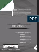 bibliologia_
