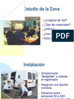 Operacion Equipos Fugas Anepssa - Part 4