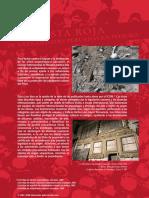 2listaroja-peru.pdf