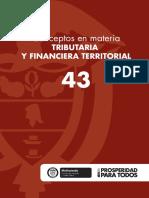 Conceptos 43.pdf