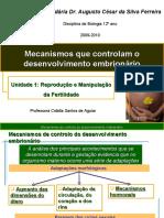 2.5.1._D-mecanismos do parto e lactação D