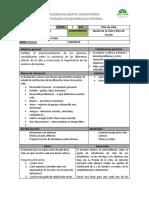 1 Rueda de la Vida.pdf