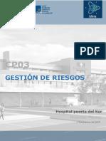 CP03 RIESGOS FINAL Definitivo.pdf
