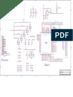 panel ti-con schematic