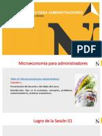 S01_Microeconomia Para Administradores