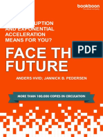 face-the-future.pdf