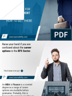 bfs-career-options-for-an-mba.pdf