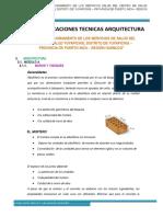 ESPEC.-TECNICAS-YUYA-ARQUITECTURA-docx (1).docx