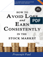 How-to-Avoid-Loss.pdf