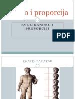 Kanon i proporcija.pptx