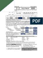 English Grammar 1.pdf