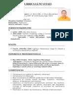 cvgéniemécanique(1)