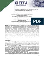 1-06.pdf