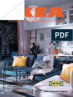 ikea-booklet_hyd_opening_-200-x270mm_final_v2-hr-web.pdf