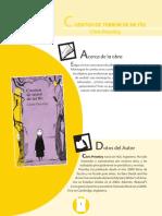 cuentosdeterrordemitio.pdf