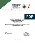 Tesis Completa UNES.docx