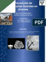 Prevención de Conductas Suicidas en Jóvenes [Autoguardado].pptx
