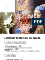 barroco-110531000743-phpapp01