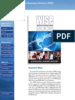 wise-international-business-directory-2006.pdf