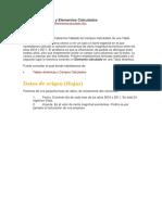 Tablas Dinámicas y Elementos Calculados.pdf