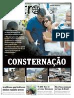 Metro RJ 11.04.pdf