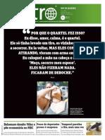 Metro RJ 09.04.pdf