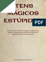 300 Itens Estúpidos.Pdf.pdf