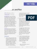 skimming scanning text.pdf
