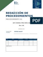 PR02 Revisión preeliminar