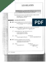 les-relatifs.pdf