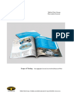 Brochure Scope of Testing (1)
