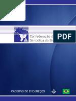 Caderno de Endereços da CMSB - versão mês 09 14.pdf