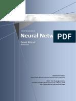 neuronalenetze-en-zeta2-2col-dkrieselcom (1).pdf