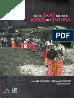 MEINERZ. Um olhar sexual na investigação etnográfica.pdf