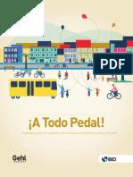 160216_BID Bike Manual.pdf