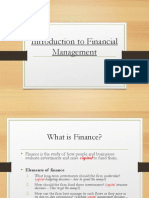 FM Introduction.pptx