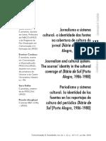 2156-5643-1-PB.pdf
