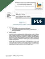 Lab Siderugia Cubilote Pirometro