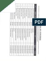 5454.Estudio Definitivo de Los Puentes Palca y Santa Rosa y Accesos Vol II 2014 Ec4