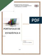 PORTAFOLIO2.docx