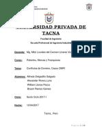 CONFLICTOS-DE-DOMINIOS-EN-INTERNET (1).docx