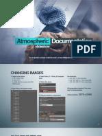 ASlideshow Documentation videohive