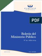 Boletín_19.pdf