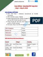 July 2018 Current Affairs Update.pdf