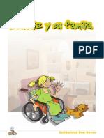 Beatriz y Su Familia