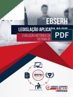 legislaçaosus.pdf