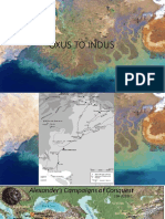 ROUTE TO INDUS.pdf