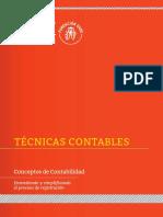 V61020_02_FichaTecnica_01_2C2015.pdf