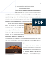 The_Astronomy_in_History_and_Literature.pdf