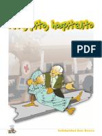 07.Pito-pito-hospitalito.pdf
